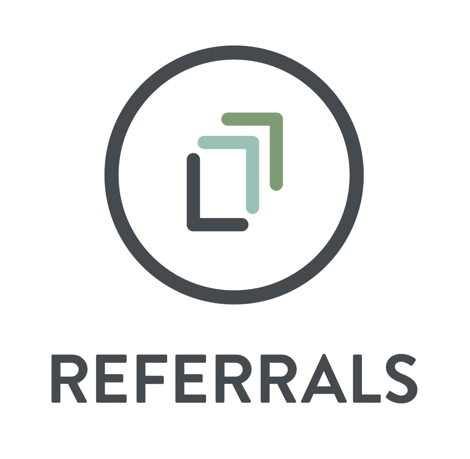 CounselingReferrals.org